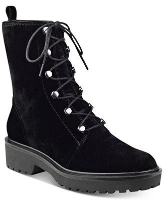 Macys Shoes Black Friday