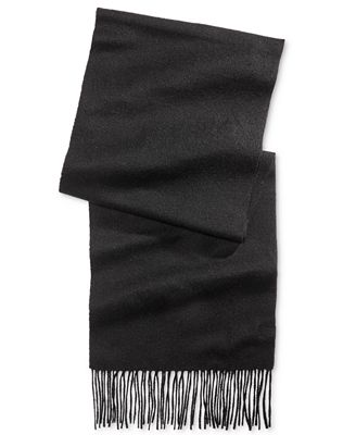 club room s solid scarf only at macy s