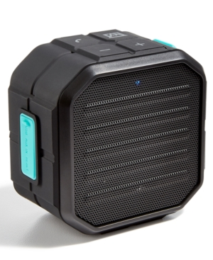 Tko Avalanche Cube Water-Resistant...