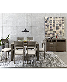 Emilia Dining Furniture Collection