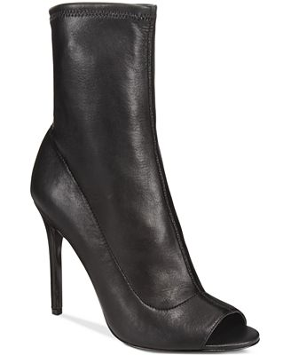 Women's Eliliane Boots