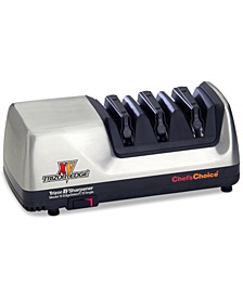 Edgecraft Chef's Choice Trizor XV Sharpener