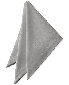 Waterford Chelsea Aqua Napkin