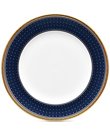 Blueshire Bread & Butter Plate