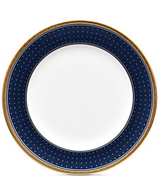 Noritake  Blueshire Bread & Butter Plate