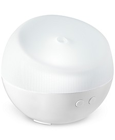 Ellia Dream Ultrasonic Aroma Diffuser