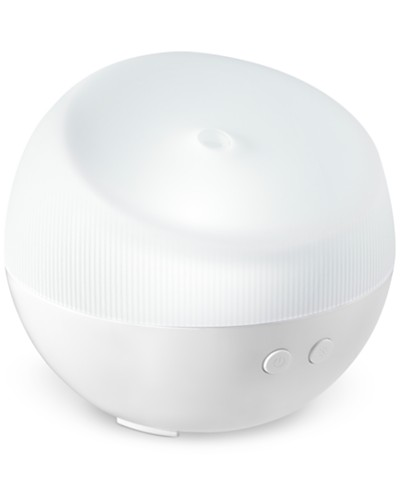 HoMedics Ellia Dream Ultrasonic Aroma Diffuser