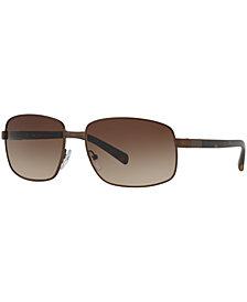 Prada Sunglasses, PR 54QS