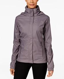 Jackets for Women - Macy's