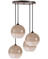Lamps Amp Light Fixtures Macy S