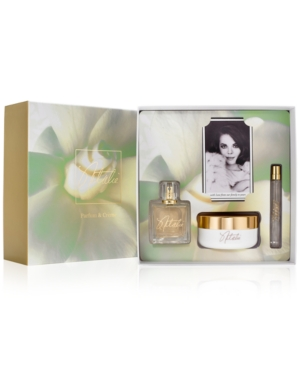 Natalie 4-Pc. Gift Set