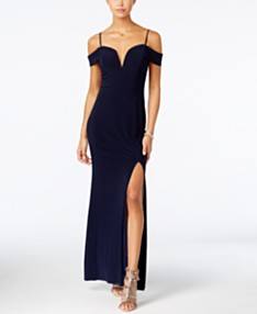 bce02e6361fb4 Semi Formal Dresses: Shop Semi Formal Dresses - Macy's