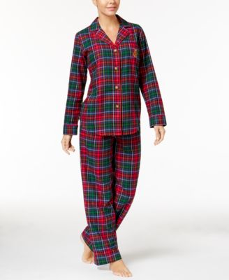 Pajamas and Robes on Sale & Clearance - Macy's