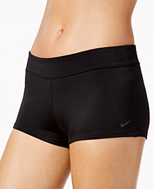 Nike Core Active Swim Shorts