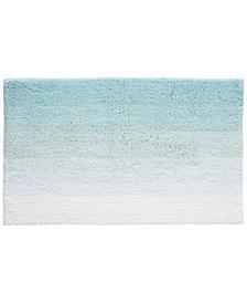 "bluebellgray Melrose 21"" x 34"" Bath Rug"