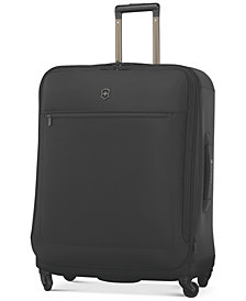 "CLOSEOUT! Victorinox Avolve 3.0 29"" Large Expandable Spinner Suitcase"
