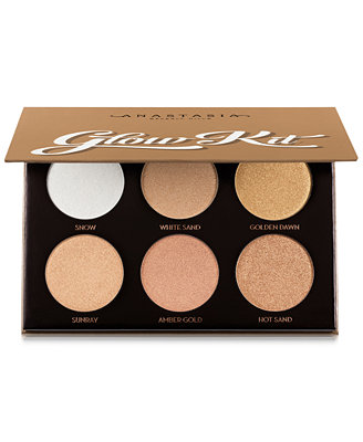 Ultimate Glow Kit