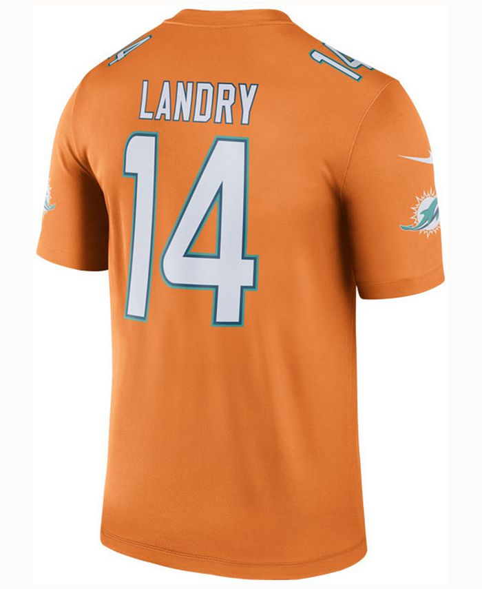 jarvis landry youth color rush jersey