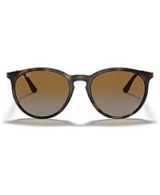 Polarized Sunglasses , RB4274