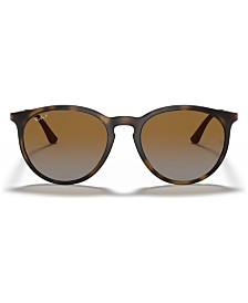 Ray-Ban Polarized Sunglasses , RB4274