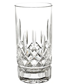Waterford Barware, Lismore Highball