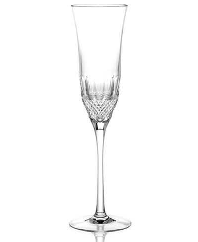 Waterford Stemware, Colleen Essence Champagne Flute