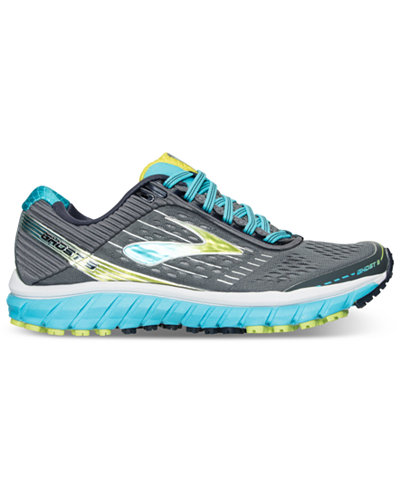 brooks womens shoes – Shop for and Buy brooks womens shoes Online