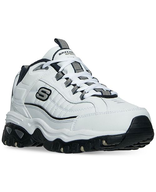 d882180496b1 ... Skechers Mens Energy - After Burn Training Sneakers from Finish Line ...