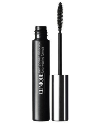 Image of Clinique Lash Power Mascara Long Wearing Formula