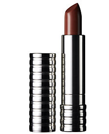 Clinique Different Lipstick, .14 oz