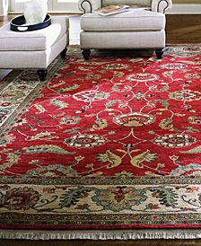 Karastan Rug Collection, Ashara Agra