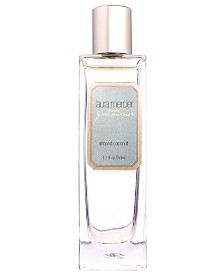 Laura Mercier Almond Coconut Eau de Toilette, 1.7 oz.