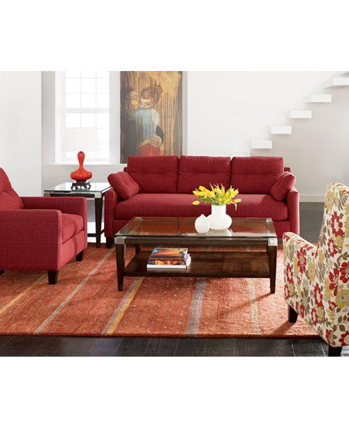 Outstanding Silverado Glass Top Table Collection Creativecarmelina Interior Chair Design Creativecarmelinacom