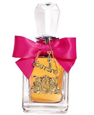Juicy Couture Viva la Juicy Eau De Parfum, 1.7 oz