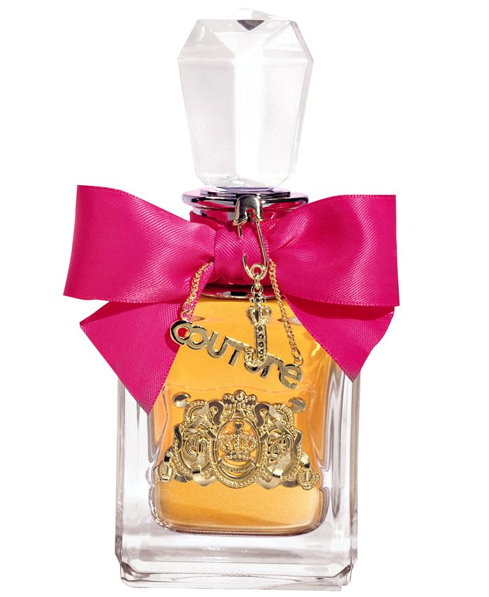 Juicy Couture - Viva la Juicy Fragrance Collection for Women