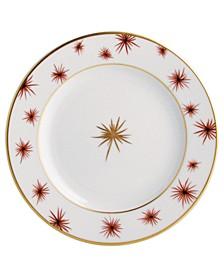 Etoiles Appetizer Plate