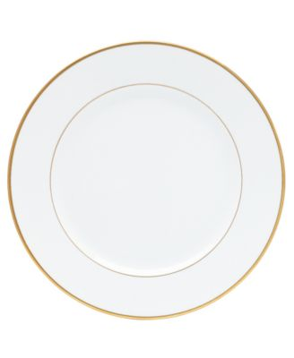 """Palmyre"" Dinner Plate"