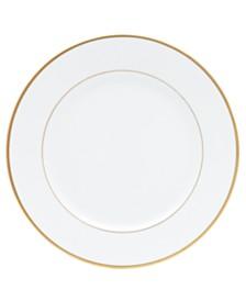 """Bernardaud """"Palmyre"""" Dinner Plate"""