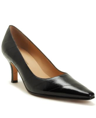 Image of Karen Scott Clancy Pumps, Created for Macy's