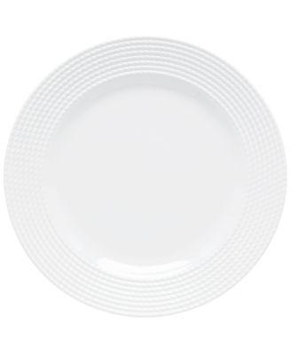Dinnerware, Wickford Dinner Plate