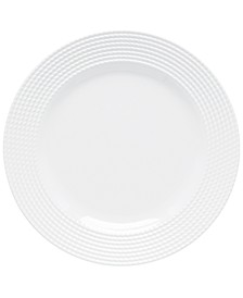 Dinnerware, Wickford Dinner Plate