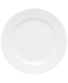 kate spade new york Dinnerware, Wickford Dinner Plate