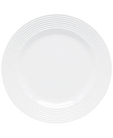 kate spade new york Dinnerware, Wickford Dinner Plate