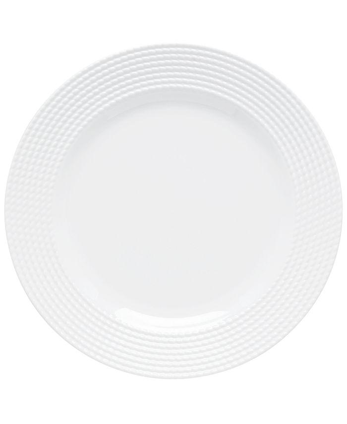 "kate spade new york - ""Wickford"" Dinner Plate"