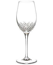"""Alana Essence"" White Wine Glass"