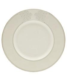Monique Lhuillier Modern Love Salad Plate