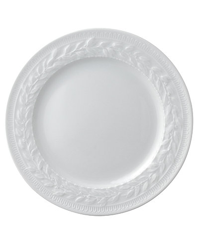 Bernardaud Dinnerware, Louvre Salad Plate
