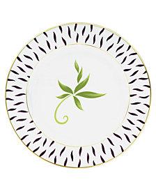 "Bernardaud ""Frivole"" Service Platter"