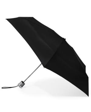 Totes Micro Portable Umbrella