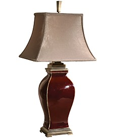 Uttermost Rory Table Lamp